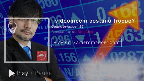playstation 5 meglio di series x giochi prezzo