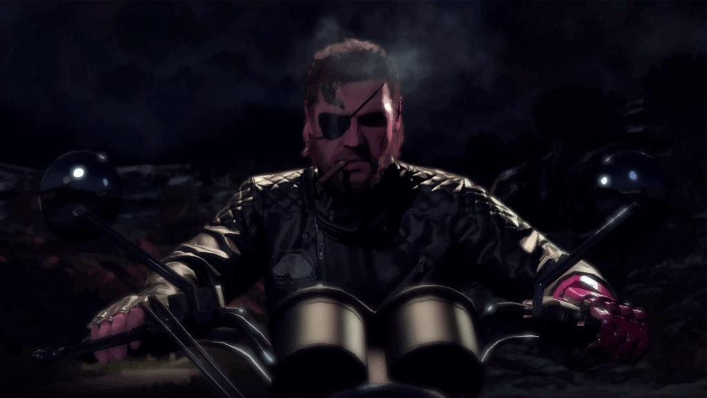 gameromancer 44 rumor e videogiochi guida