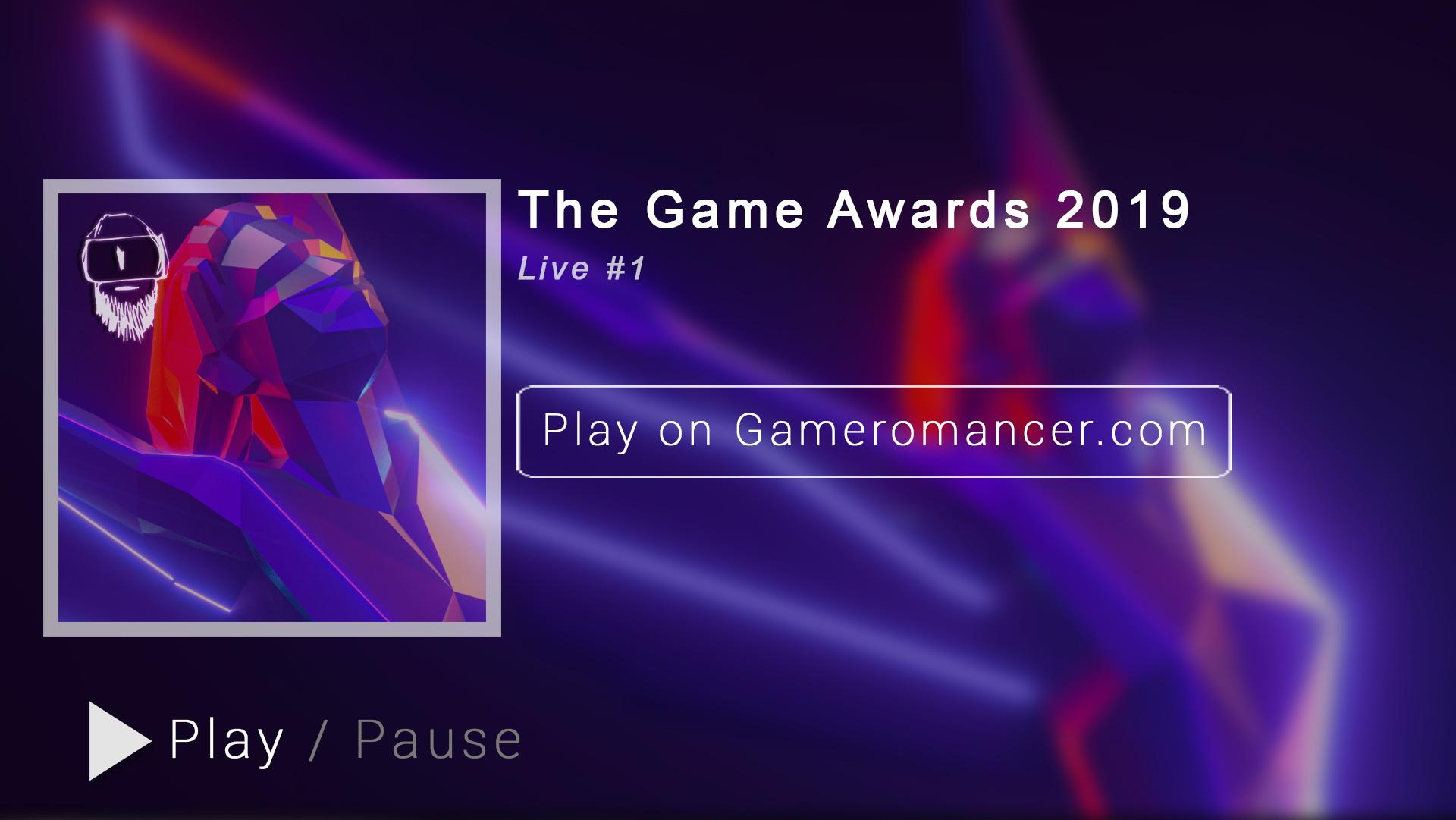 Live #1: Bomba ai Game Awards, i Green Day sono ancora vivi!