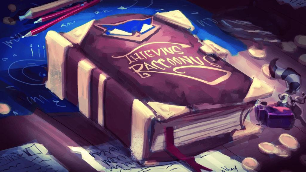 legge sulla lettura decreto salva librai