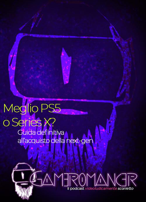 È meglio PS5 o Series X? Speciale NextGen