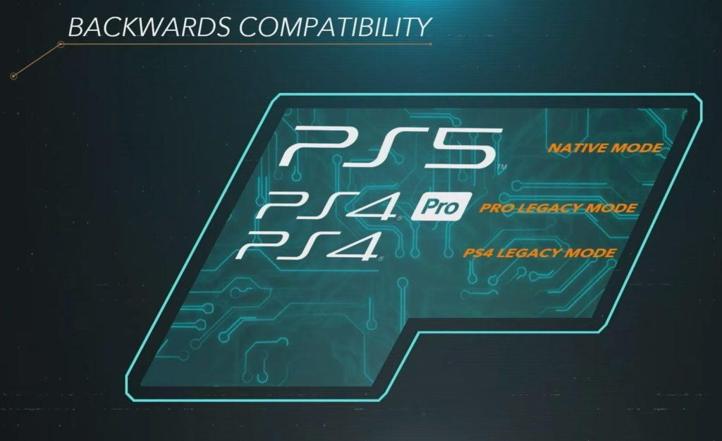 meglio ps5 o xbox series x retrocompatibilità