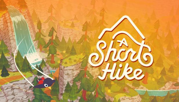A Short Hike può davvero essere quel videogioco che tuo figlio giocherà una volta abbandonato Fortnite